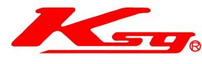 KSG kreissieg(クライスジーク)